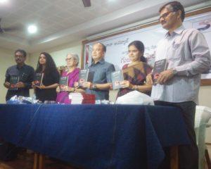 Gujarat Files: Book Release